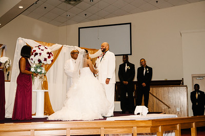 20190502_Ross_Wedding-522