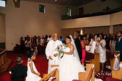20190502_Ross_Wedding-502