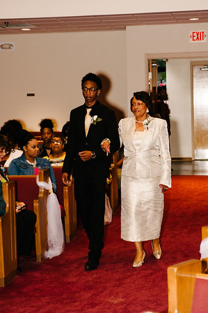 20190502_Ross_Wedding-464