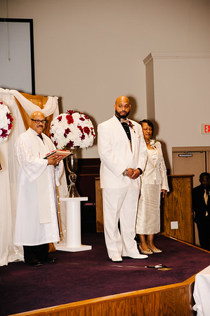 20190502_Ross_Wedding-508