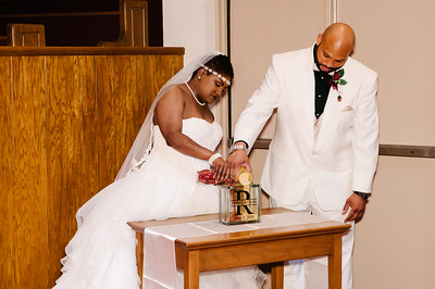 20190502_Ross_Wedding-578