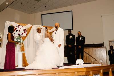 20190502_Ross_Wedding-521