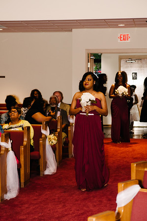 20190502_Ross_Wedding-472
