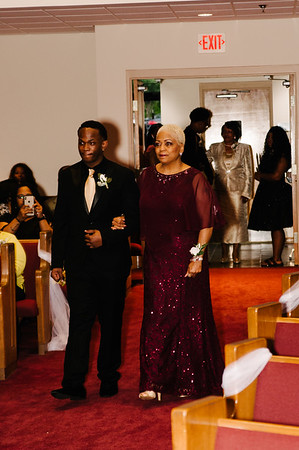 20190502_Ross_Wedding-460