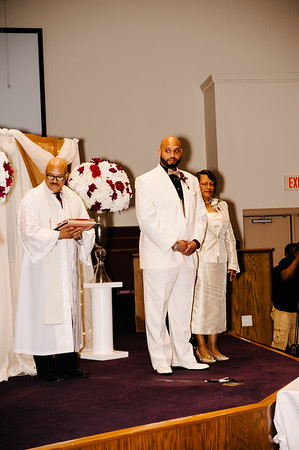 20190502_Ross_Wedding-506