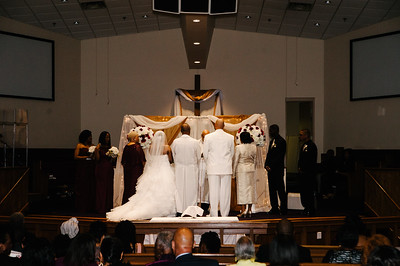 20190502_Ross_Wedding-515