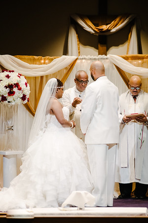 20190502_Ross_Wedding-535