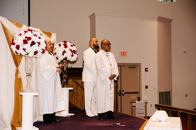 20190502_Ross_Wedding-456