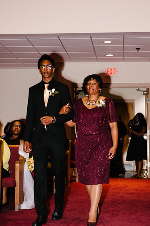 20190502_Ross_Wedding-458
