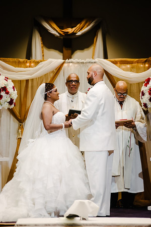 20190502_Ross_Wedding-546