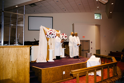 20190502_Ross_Wedding-457
