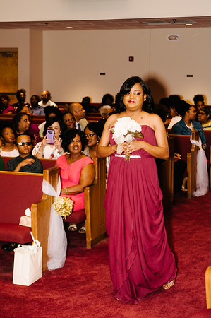 20190502_Ross_Wedding-474