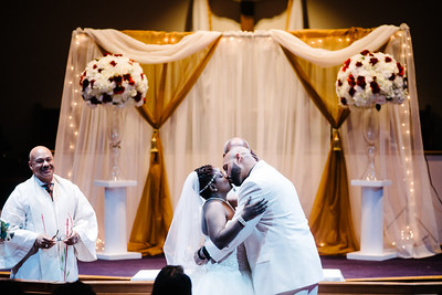 20190502_Ross_Wedding-587