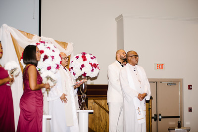 20190502_Ross_Wedding-491
