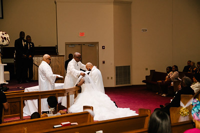 20190502_Ross_Wedding-558