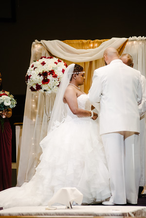 20190502_Ross_Wedding-536
