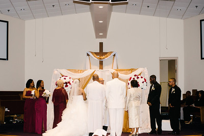 20190502_Ross_Wedding-510