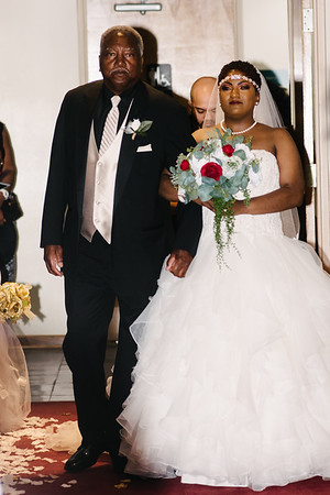 20190502_Ross_Wedding-494