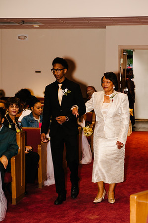 20190502_Ross_Wedding-465