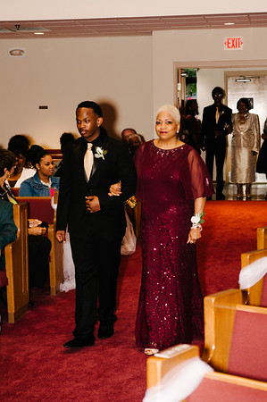 20190502_Ross_Wedding-462