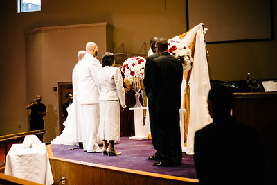 20190502_Ross_Wedding-518