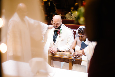 20190502_Ross_Wedding-565