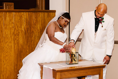 20190502_Ross_Wedding-577