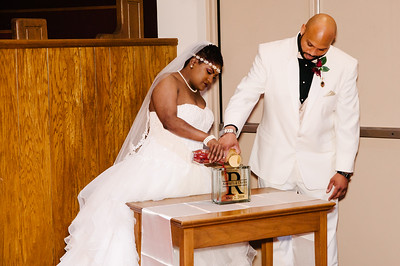20190502_Ross_Wedding-580