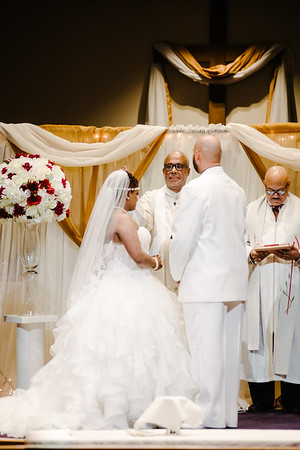 20190502_Ross_Wedding-532