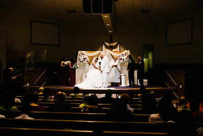 20190502_Ross_Wedding-529