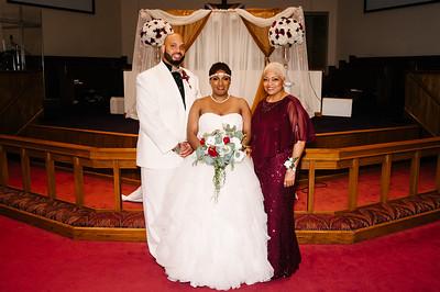 20190502_Ross_Wedding-654