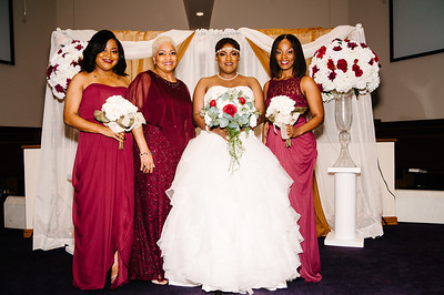 20190502_Ross_Wedding-242