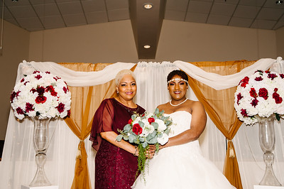 20190502_Ross_Wedding-279
