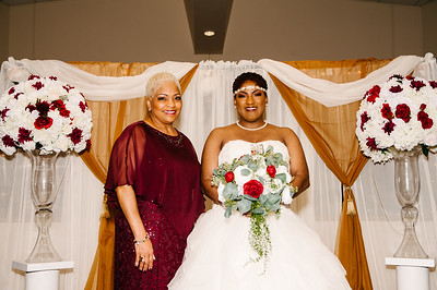 20190502_Ross_Wedding-265