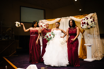20190502_Ross_Wedding-261