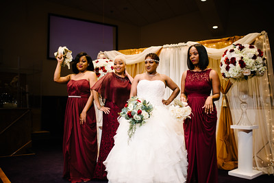 20190502_Ross_Wedding-257