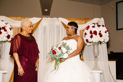 20190502_Ross_Wedding-267
