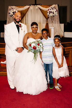 20190502_Ross_Wedding-665