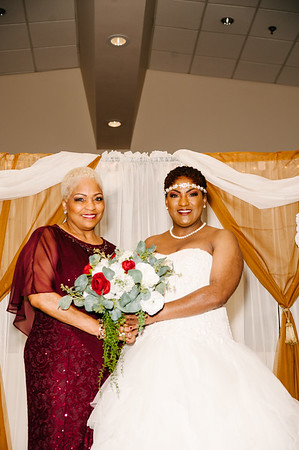 20190502_Ross_Wedding-277