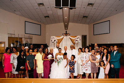 20190502_Ross_Wedding-630