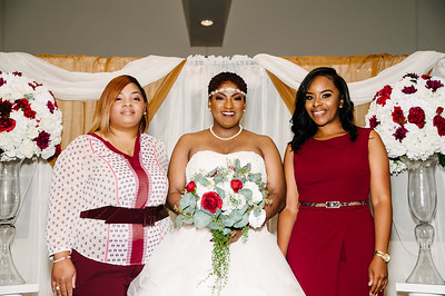 20190502_Ross_Wedding-314