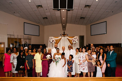 20190502_Ross_Wedding-632