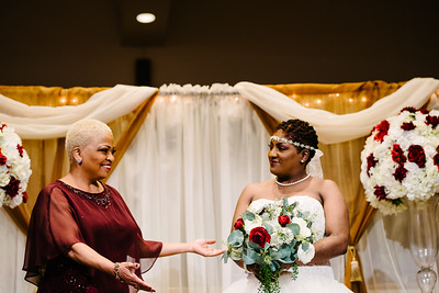 20190502_Ross_Wedding-290