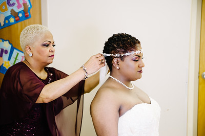 20190502_Ross_Wedding-185