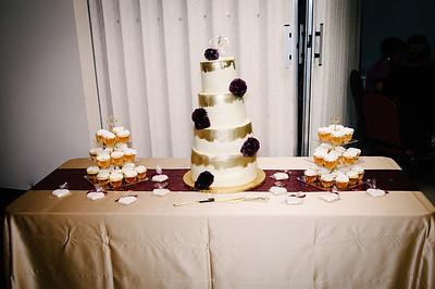 20190502_Ross_Wedding-792