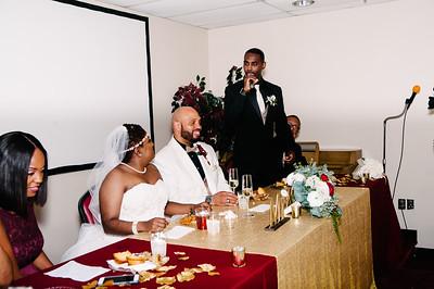 20190502_Ross_Wedding-847