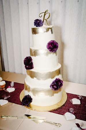 20190502_Ross_Wedding-793