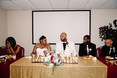 20190502_Ross_Wedding-842