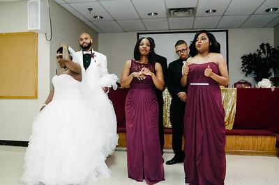 20190502_Ross_Wedding-812