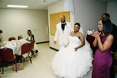20190502_Ross_Wedding-811